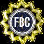F.B.C.