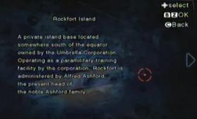 Isla Rockfort.png