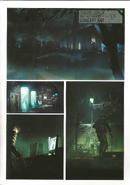 Resident Evil 6 Art Book 24