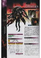 BIOHAZARD REVELATIONS 2 ULTIMANIA - page 272