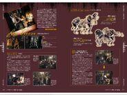 Biohazard kaitaishinsho - pages 080 and 081