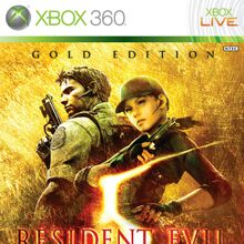 RE5 Gold Edition Xbox360.jpg