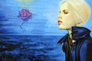 Rose Blank - internal art 3