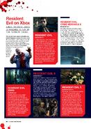 Xbox Official Magazine January 2019 (10)