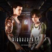Biohazard 0 Pre-Order Theme icon.jpg