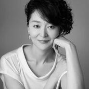 Hikari Yono profile