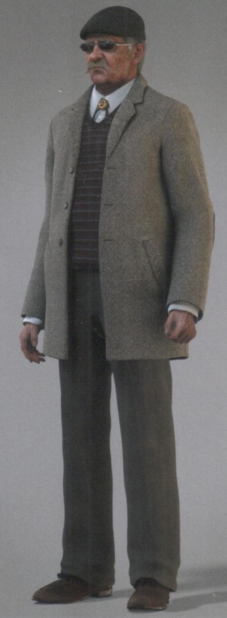 Ivan Judanovich