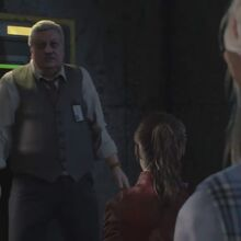 RE2 remake Brian Irons Claire Sherry.jpg