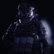 AgentHelper
