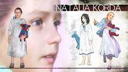 Natalia art
