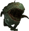 Resident Evil 25th Anniversary Content (37)
