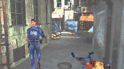 Resident_Evil_2_GameBoy_Advance_-_Raylight_Studios