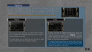 Resident Evil HD 0 Remaster manual - PS4 english, page15