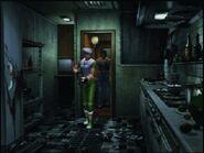 Biohazard 0 N643