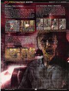 GamePro №136 Jan 2000 (11)