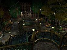 Parque de Raccoon City1.jpg