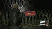 RE6 SubStaPre Subway 31