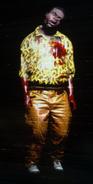RERES Tough Zombie Skin005