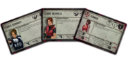 Resident Evil 2 The Board Game PV4