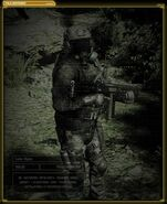 S.C.D.T. Bravo 1 (1)