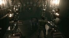 Resident-evil-hd-remaster-pc-playstation-3-playstation-4-xbox-360-xbox-one 237284.jpg