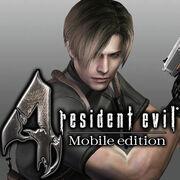 Resident Evil 4 Mobile Edition icon.jpg