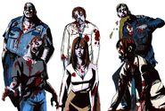 Zombies 1.5