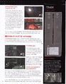 Resident Evil 6 Signature Series Guide - page 82