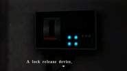 Resident Evil CODE Veronica - monitoring room - examines 05-1