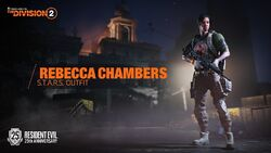The Division 2 Rebecca Chambers S.T.A.R.S. Outfit.jpg