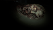 AndreStickland-RE7-Corpse