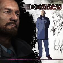 Barry commandant.png