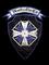 Blue Umbrella logo.png