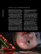 EDGE Magazine - April 2020 (13)