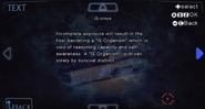 RE DC G-virus file page2