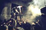 Resident13