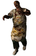 Zombie1RE3