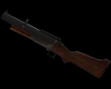 Model-grenade-launcher.png