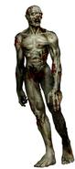 RECV Zombie artwork 2