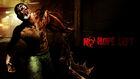 Resident Evil 6 Wallpaper (Steam) 20