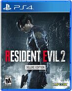 RE2-Deluxe-Edition-Leon-cover