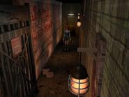 RE3 Dumpster Alley 4