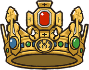RERES emoji23
