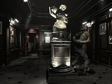 220px-Resident Evil GCN remake.png