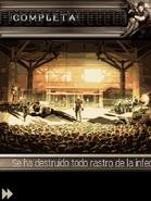 Degeneration 3D 9