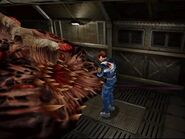 RE2(1998)G5-Defeated-3