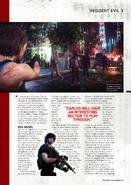 PlayStation UK Magazine February 2020 (9)