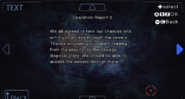 RE DC Operation Report 2 file page4