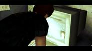 Resident Evil CODE Veronica - monitoring room - cutscene 01-1