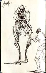 Noga-Skakanje concept art 3.jpg